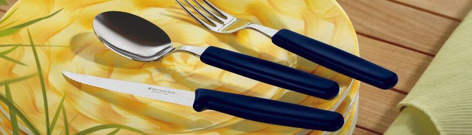 Victorinox grillbestick