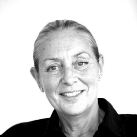 <h1>Ingegerd Råman</h2>