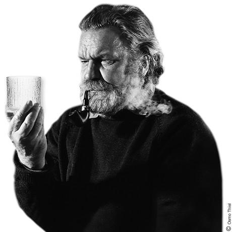<h2>Tapio Wirkkala</h2>