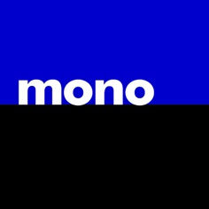<h2>Pott är skapad av Mono</h2>