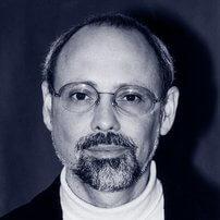 <h2>Ralph Krämer</h2>