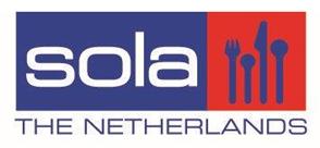 <h2>Sola Design Team</h2>