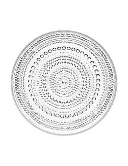 Iittala Kastehelmi klar, 6 tallrikar (17 cm)